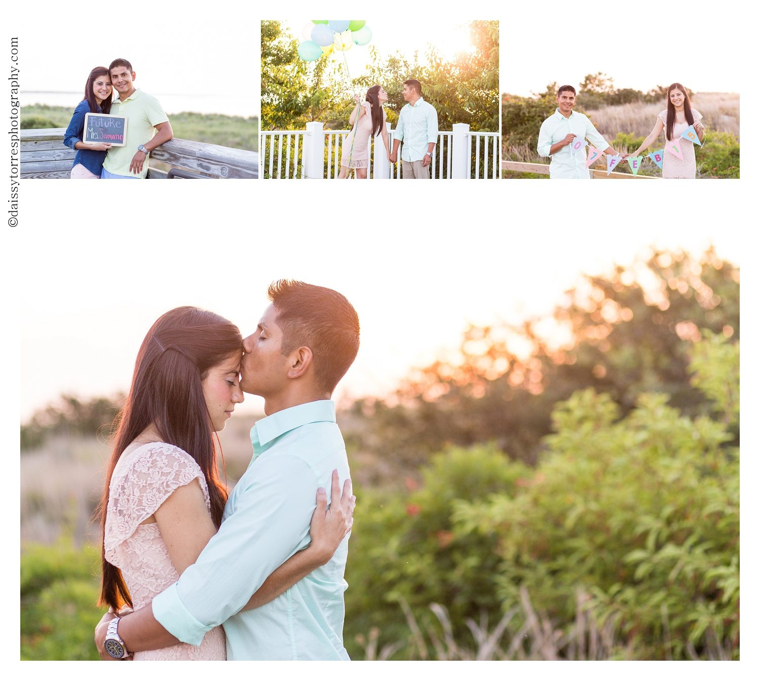 7 sure ways to make your engagement photos suck 5