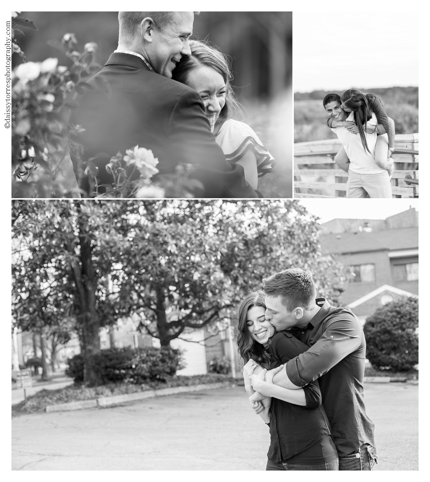 7 sure ways to make your engagement photos suck 6
