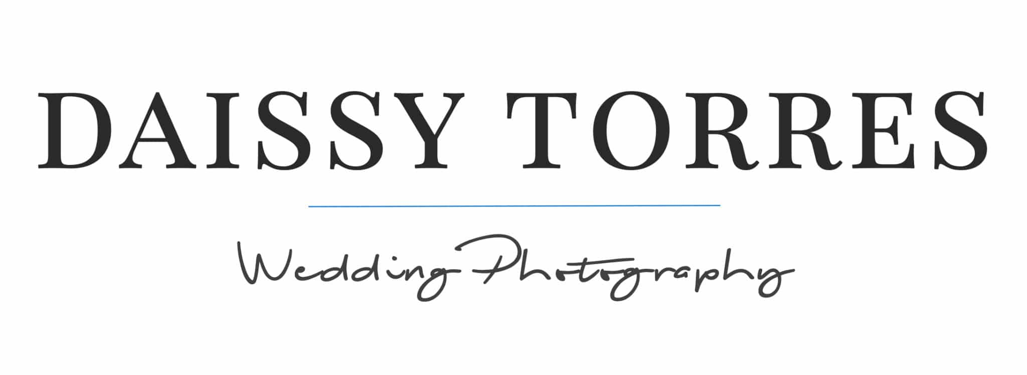 Daissy Torres Photography