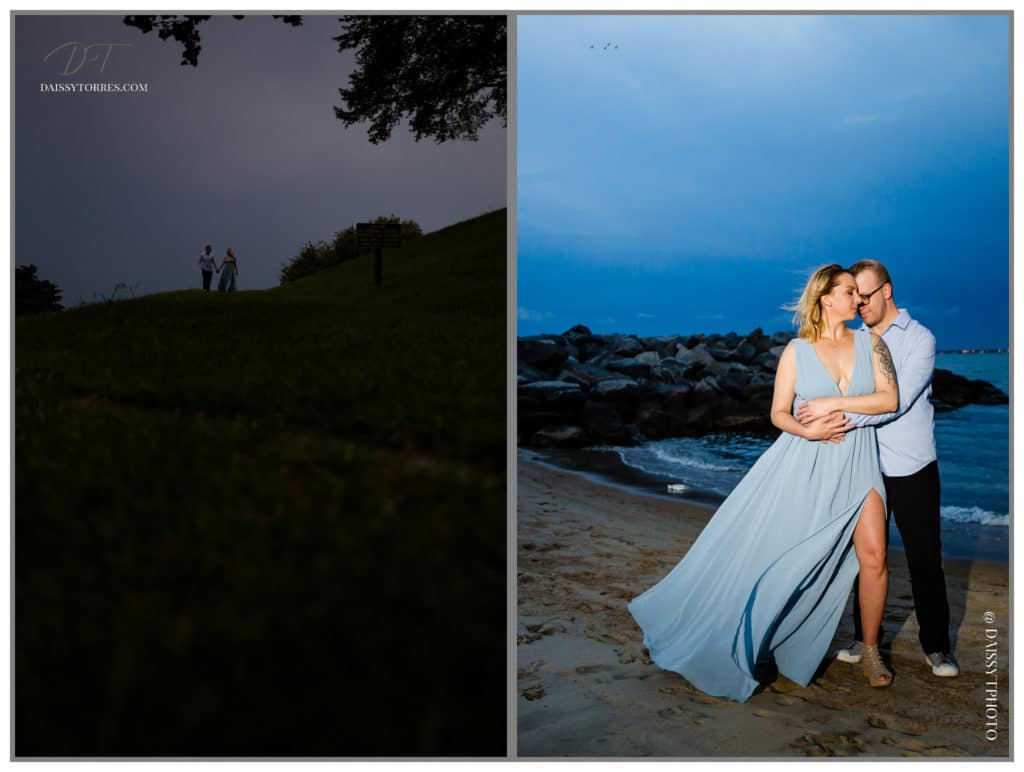 Fort Monroe Creative Pictures